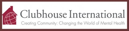 Clubhouse International Homepage